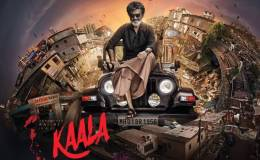 Kaala-Teaser-Review