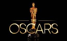the-oscars-winner-list-2018