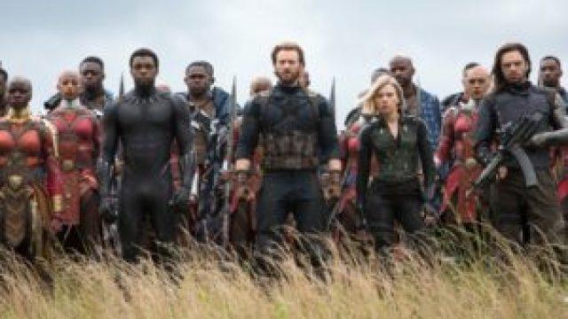 Avengers-Infinity-War-Movie