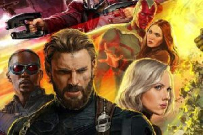 avengers-infinity-war-who-dies