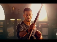 baaghi-2-Worldwide-Collection-Day-6