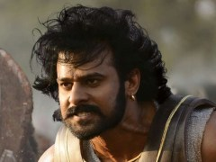 baahubali-2-China-Release-May-4