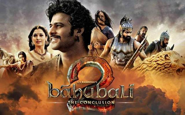 baahubali2-movie