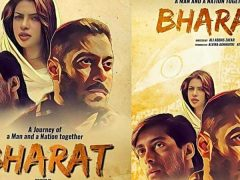 Bharat-Movie-Character-Details
