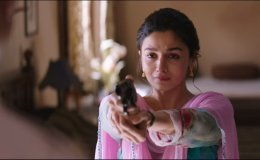 Raazi-Collection-Day-14