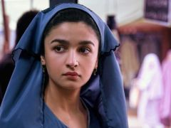 Raazi-Collection-Day-3
