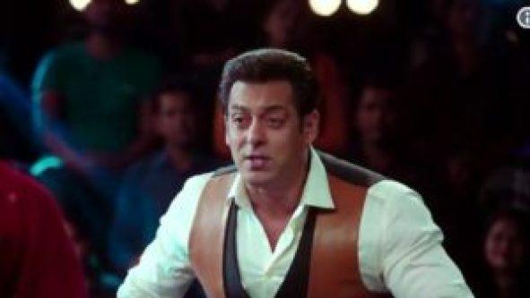 Salman-Khan-Dus-Ka-Dum-TRP