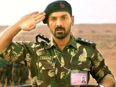 parmanu-story-pokhran-movie
