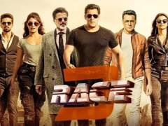 race-3-fastest-trailer-reach-1-million-likes