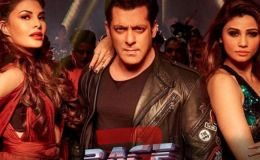 Race-3-Advance-Booking-Day-1-Day-2