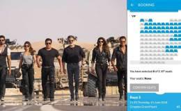 Race-3-Advance-BookingStarts-UAE-Dubai