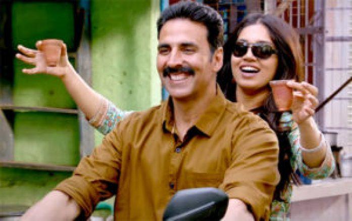 toilet-ek-prem-katha-movie