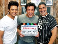 House-Full-4-Shooting-Officially-Started