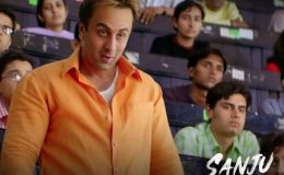 Sanju-Movie-Audience-Occupancy-Collection-Estimates-Day-4