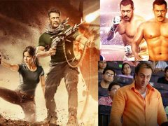 Sanju-Vs-Sultan-Tiger-Zinda-Hai-Collection-Comparison-Day-5