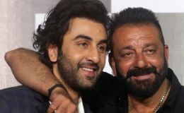 Sanju-movie-collection-day-16-300-crores