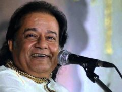 Anup-Jalota-Anup-Jalota-Wiki-Biography- Personal-Details-Age-Relationships