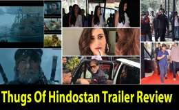 Thugs-Of-Hindostan-Trailer-Review