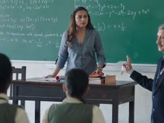 Hichki-Movie-Final-Advance-Booking-Report-In-CHINA-After-12 Days