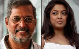 Nana-Patekar-And-Ganesh-Acharya-To-Speak-On-Tanushree-Dutta