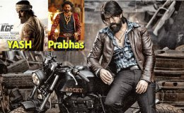 5-Reasons-Why-KGF-Baahubali-Of-Karnataka-Sandalwood