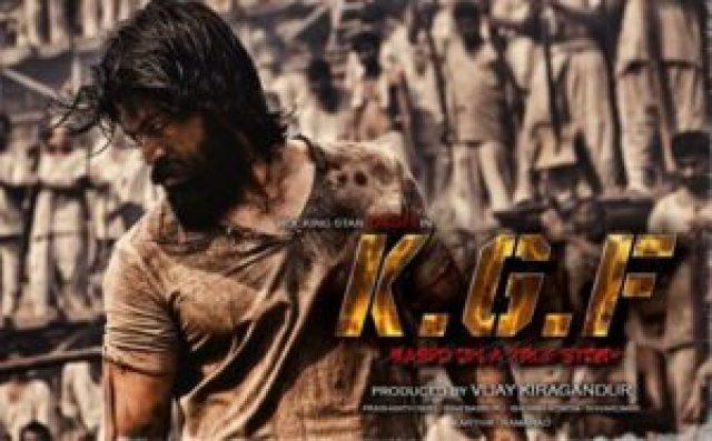 KGF-Movie-Trailer