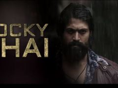 Salaam-Rocky-Bhai-Song-Review-KGF-Movie