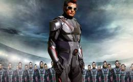 rajani-kanth-2Point0-Audience-Occupancy-Collection-Day-11