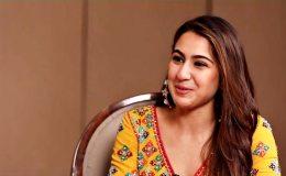 Sara-Ali-Khan