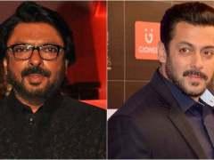 salman-khan-sanjay-leela-bhansali-next-romantic-drama