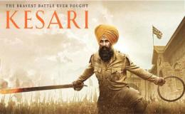 Kesari-collection-prediction-audience-occupancy-day-4