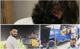 KGF-2-Shooting-Started