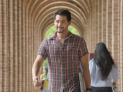 Maharshi-REVIEW