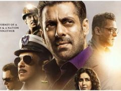 Bharat-Audience-Occupancy-Collection-Prediction-Day-5