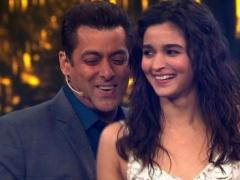 Salman-Khan-Alia-Bhatt-Inshallah-Location-Shooting-Details