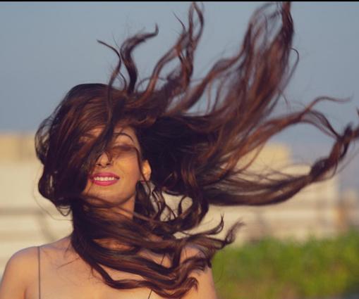 Avanie-Shankar-Joshi-3
