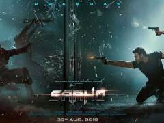 Saaho-movie-audience-occupancy-collection-prediction-day1
