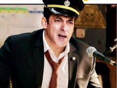 Salman-Khan-Railway-Station-Master-Bigg-Boss-13