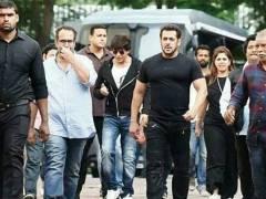 Salman-Khan-Aanand-L-Rai-Eid-2020-Next