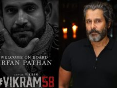 Irfan-Pathan-Debut-Film-Chiyaan-Vikram-Next