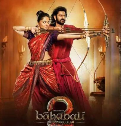 Baahubali-2-day-wise-collections