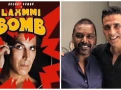 Laxmmi-Bomb-online-platform-Akshay-Kumar-Raghava-Lawrence-1