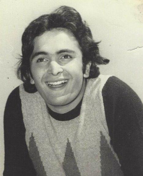 Rishi-Kapoor-1