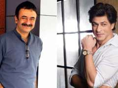 srk-confirmed-rajkumar-hirani-next