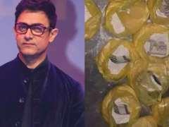 Aamir-Khan-Fake-Money-Donation
