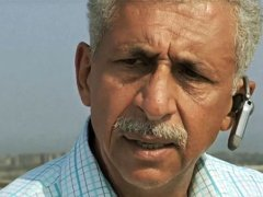 Naseeruddin-Shah-Death-Fake-News