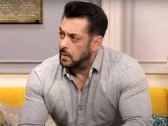 Pinch-Season-2-Review-Episode-1-SalmanKhan-Review