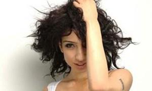 Shanti Dynamite, Savita Barbie