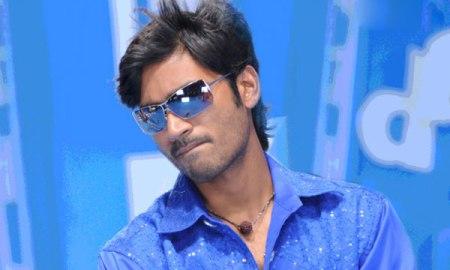Dhanush, producer, Krishika Lulla, Aanand L Rai, Tanu Weds Manu Returns