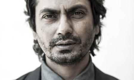 Nawazuddin Siddiqui, Phobia